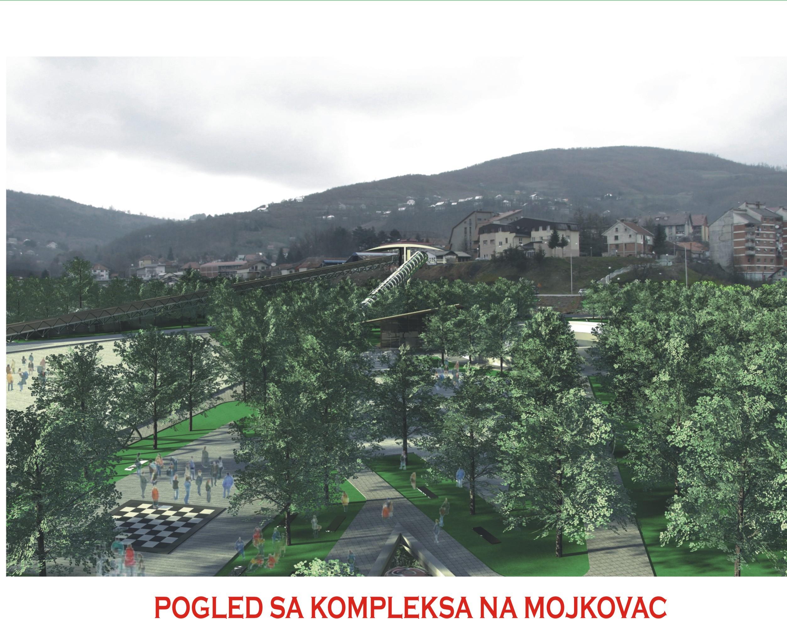 pogled_sa_kompleksa_na_mojkovac.jpg